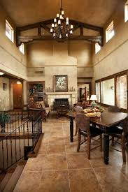 Tuscan Style Homes Interior by 25 Best Tuscan Images On Pinterest Tuscany Tuscan Style And Centre