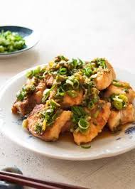 cuisiner les l umes autrement izakaya style marinated quail eggs recette cuisiner