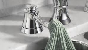 kitchen collection wrentham brizo kitchen faucets 100 kitchen collection wrentham traditional