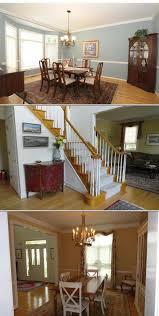 Interior Redesign Services 72 Best Interior Designers And Decorators In Philadelphia Images