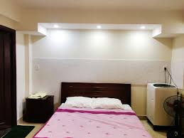 Cheap Single Bedroom Apartments For Rent by One Bedroom Apartment Very Cheap In An Thuong Area Da Nang Landlord