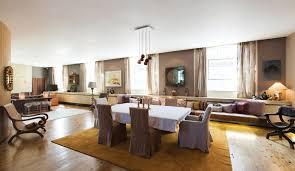 Wohnzimmer Mit Essbereich Design 70 Moderne Innovative Luxus Interieur Ideen Fürs Wohnzimmer