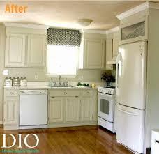 kitchen with white appliances best of best 25 white appliances
