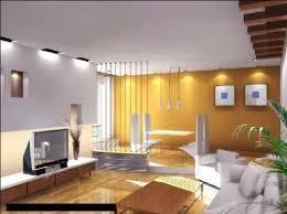 25 best yellow accent walls ideas on pinterest gray yellow