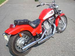 honda 600 bike for sale for sale 1994 honda shadow vlx 600 mint condition