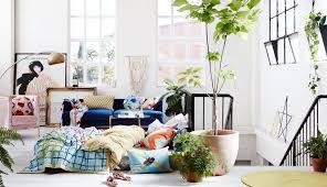 every interior designer needs ivy mark rue