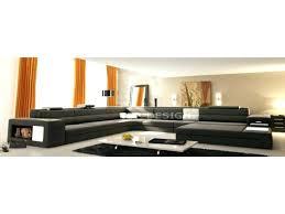 canape de luxe cuir canape luxe design luxe canape d angle cuir canape d angle luxe