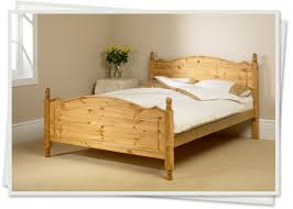 Solid Wood Bed Frames Uk Wooden Beds Bed Frames Nottingham Pine Bed Frames Quality