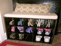 Ikea Storage Bins by Shoe Storage Boxes Ikea Home U0026 Decor Ikea Best Ikea Shoe Storage