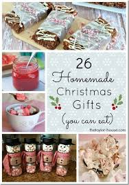 Edible Gifts Edible Gifts 100 Images Edible Gifts Gifts Tesco Food My