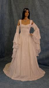 elvish style wedding dresses elvish style wedding dresses great elven wedding dress etsy with