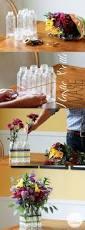 25 unique empty plastic bottles ideas on pinterest water bottle