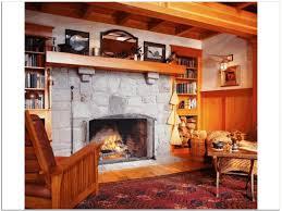interior home ideas rustic decorating ideas diy handgunsband designs amazing rustic