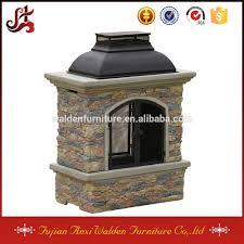 chiminea fireplace home decorating interior design bath