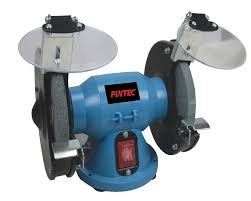 bench grinder wheels bench grinder wheels suppliers and