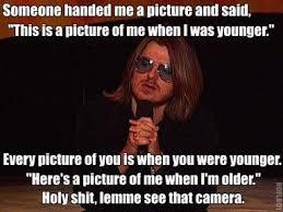 Make Me Laugh Meme - make me laugh wednesday chris cannon