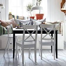 chaise salle a manger ikea ikea chaise salle a manger ingolf chaise blanche ikea ikea chaise