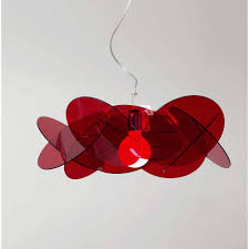 Red Pendant Light by Red Pendant Light Fk Digitalrecords