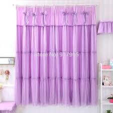 Purple Bedroom Curtains Lavender Curtains For Bedroom Best Purple Bedroom Curtains Ideas