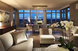 patricia gray inc contemporary interior design vancouver