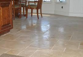 important kitchen floor tile ideas pinterest tags kitchen floor