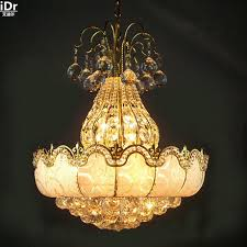 Cheap Crystal Chandeliers For Sale Popular Simple Crystal Chandeliers Buy Cheap Simple Crystal Home