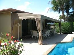 Large Awning Awning Designs Patios Awning Ideas For Porch Awning Design For Car