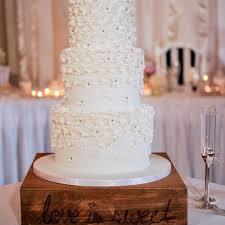 wedding cake newcastle wedding cake stand wedding wedding cake