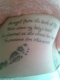 the 25 best baby loss tattoo ideas on pinterest miscarriage