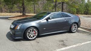 2004 cadillac cts v for sale cts v for sale corvetteforum chevrolet corvette forum discussion