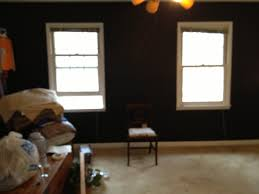 interior space decor