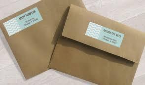 wedding invitations return address where to put return address labels on wedding invitations top 10