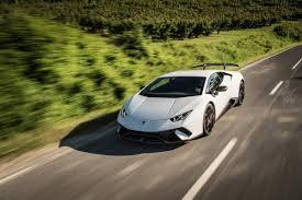 Lamborghini Huracan Drift - lamborghini huracan successor to go plug in hybrid leftlanenews