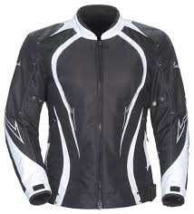 motorcycle riding clothes cortech lrx series 3 0 women u0027s jacket revzilla