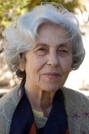hair cut for senior citizens senior women s hairstyles lovetoknow