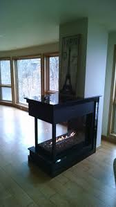 41 best our projects images on pinterest fireplaces gas