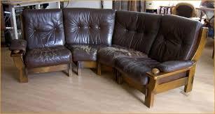 remplacer mousse canapé changer mousse canapé cuir meilleurs choix relook cuir n