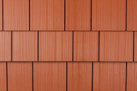 seamless wood plank texture textures architecture planks to free