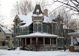 17 best victorian homes in gr mi images on pinterest grand