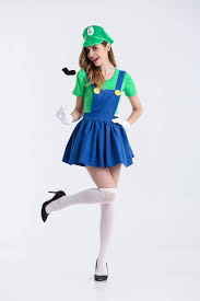 toad halloween costumes collection princess peach halloween costume pictures popular
