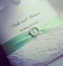 mint wedding invitations mint green wedding invitations kawaiitheo