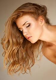 best over the counter hair dye for honey blonde caramel hair color lovetoknow
