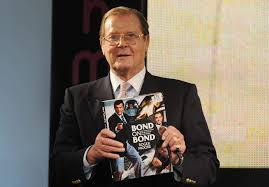 Roger Moore by Roger Moore U0027s Health Problems U0026 Cancer Battle 5 Fast Facts You