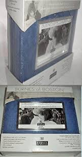 Burnes Of Boston Photo Album 17 Best Images About On Sale On Amazon Or Ebay Now On Pinterest
