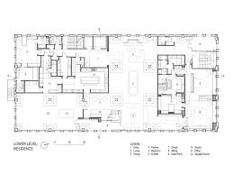 100 veterinary floor plans type c 6 veterinary clinic