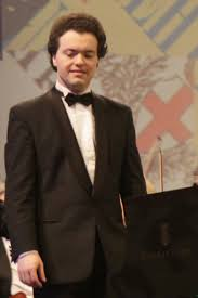 Was Beethoven Blind Evgeny Kissin Wikipedia