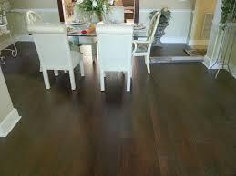 Birch Laminate Flooring Formica Quintessa Dalarna Birch Laminate Wood House Floors