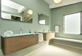 Corner Bathroom Mirror by Where Are Mirrors From I Love The Rounded Corners