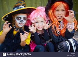 Family Of Three Halloween Costumes by Epic Family Themed Halloween Costume I Wonder If I Can Get Jimmy