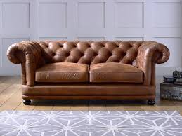 cheap chesterfield sofa faux leather chesterfield sofa decor homes economical